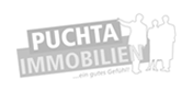 Puchta Immobilien